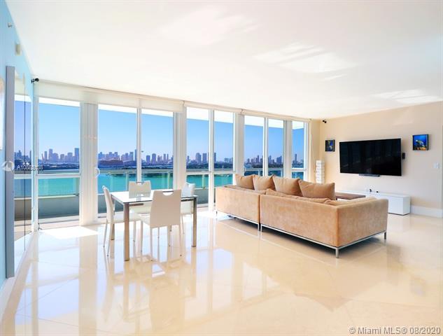 520-West-Ave-1502-Miami-Florida-Ushombi-2