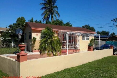 6401-Fletcher-St-Hollywood-Florida-Ushombi-1