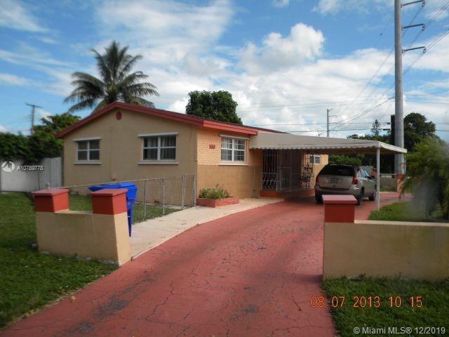 6401-Fletcher-St-Hollywood-Florida-Ushombi-2