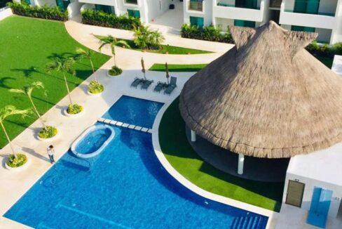 Av.-Huayacan-Cancun-Penthouse-Cancun-Mexico-Ushombi-1