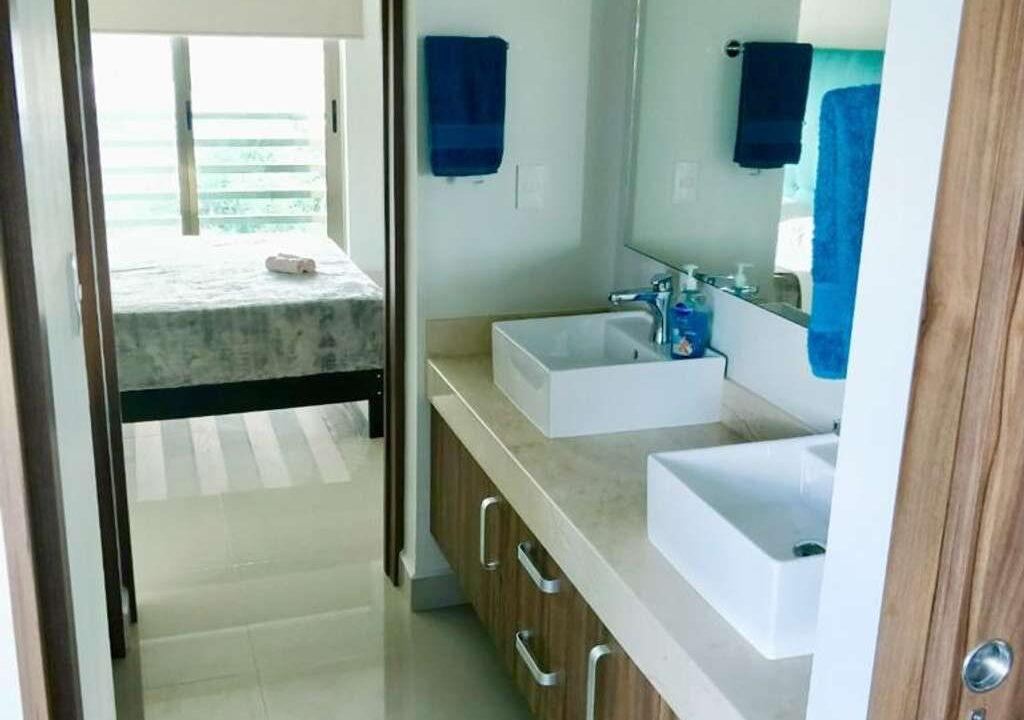 Av.-Huayacan-Cancun-Penthouse-Cancun-Mexico-Ushombi-10