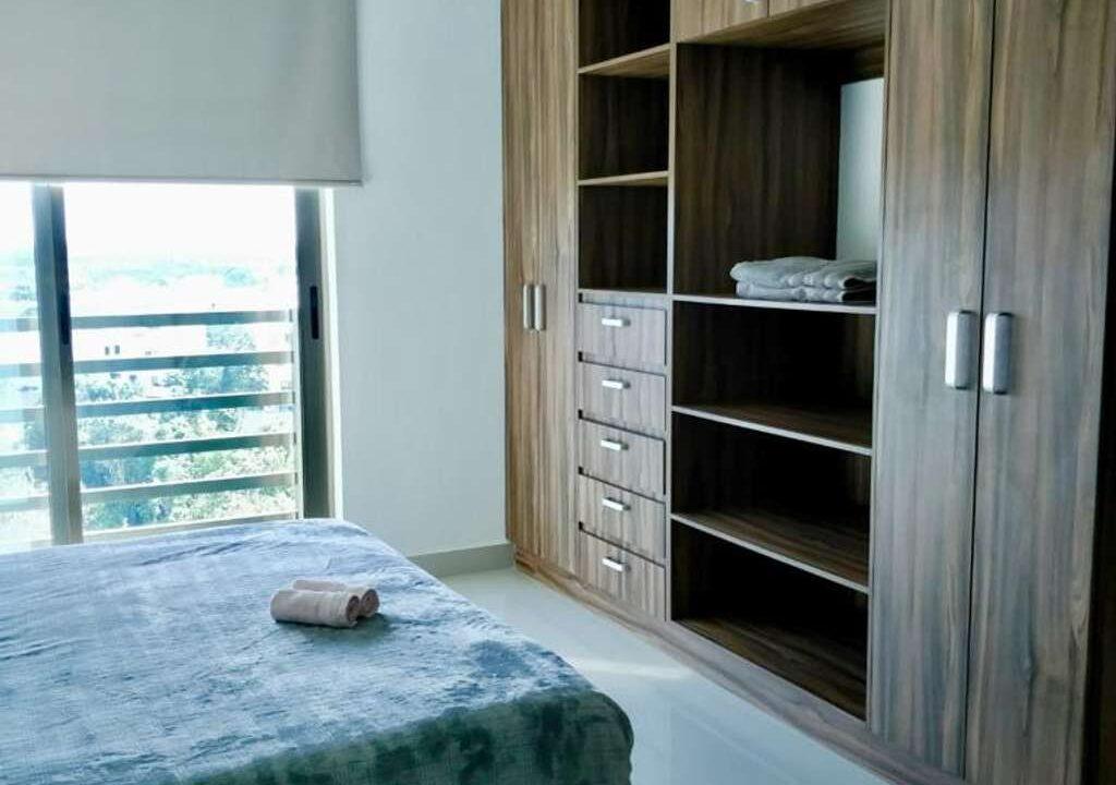 Av.-Huayacan-Cancun-Penthouse-Cancun-Mexico-Ushombi-11