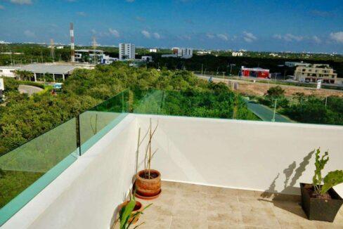 Av.-Huayacan-Cancun-Penthouse-Cancun-Mexico-Ushombi-12