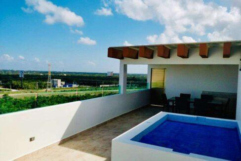 Av.-Huayacan-Cancun-Penthouse-Cancun-Mexico-Ushombi-13