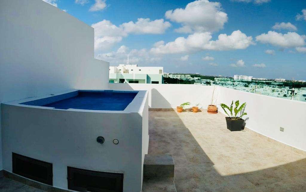 Av.-Huayacan-Cancun-Penthouse-Cancun-Mexico-Ushombi-15