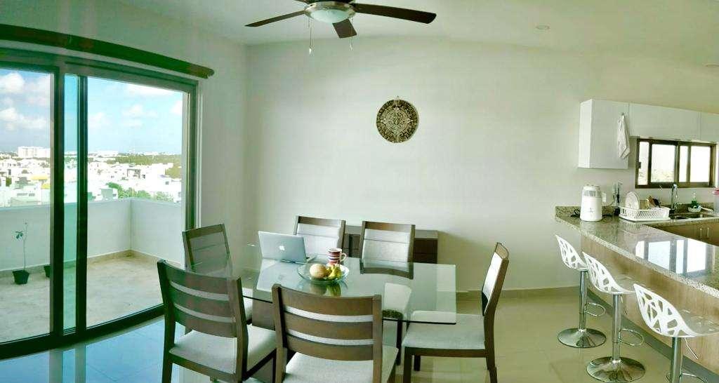 Av.-Huayacan-Cancun-Penthouse-Cancun-Mexico-Ushombi-16