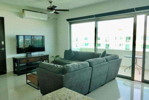 Av.-Huayacan-Cancun-Penthouse-Cancun-Mexico-Ushombi-19