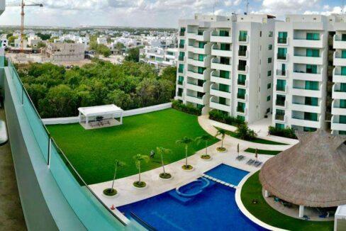 Av.-Huayacan-Cancun-Penthouse-Cancun-Mexico-Ushombi-2