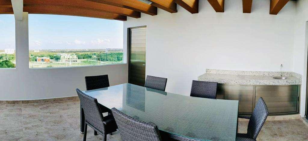 Av.-Huayacan-Cancun-Penthouse-Cancun-Mexico-Ushombi-20
