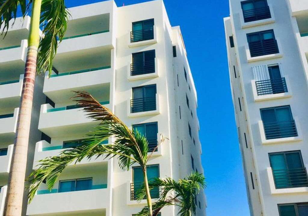 Av.-Huayacan-Cancun-Penthouse-Cancun-Mexico-Ushombi-3