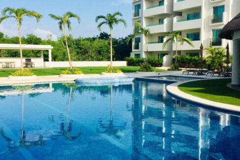 Av.-Huayacan-Cancun-Penthouse-Cancun-Mexico-Ushombi-4