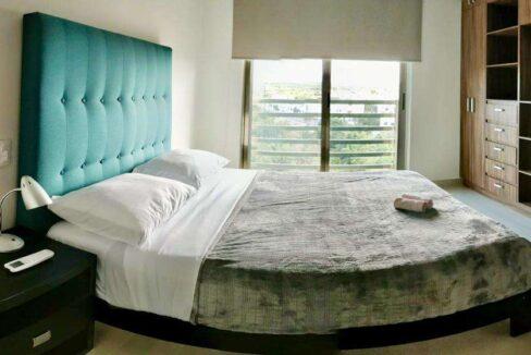 Av.-Huayacan-Cancun-Penthouse-Cancun-Mexico-Ushombi-5