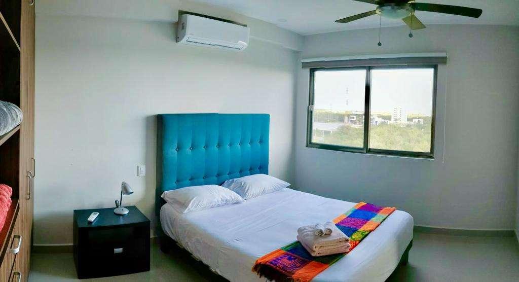 Av.-Huayacan-Cancun-Penthouse-Cancun-Mexico-Ushombi-7