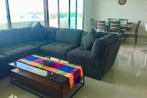 Av.-Huayacan-Cancun-Penthouse-Cancun-Mexico-Ushombi-8