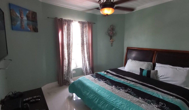 Tropical-Gardens-Nassau-Bahamas-Ushombi-25