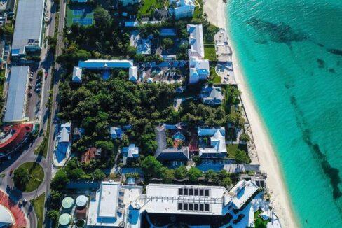 West-Bay-Street-Nassau-Bahamas-Ushombi-12