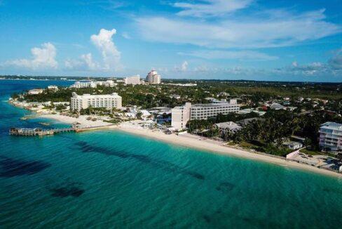 West-Bay-Street-Nassau-Bahamas-Ushombi-15