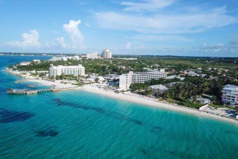West-Bay-Street-Nassau-Bahamas-Ushombi-19
