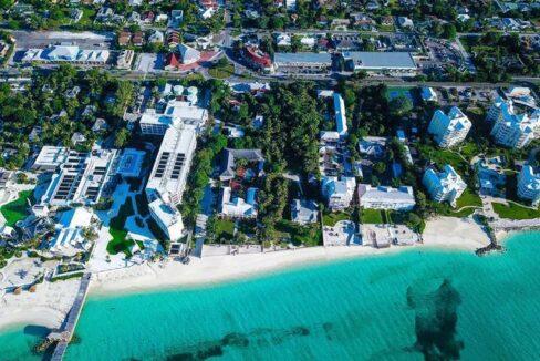 West-Bay-Street-Nassau-Bahamas-Ushombi-20