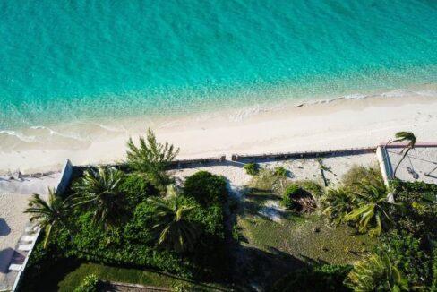 West-Bay-Street-Nassau-Bahamas-Ushombi-4