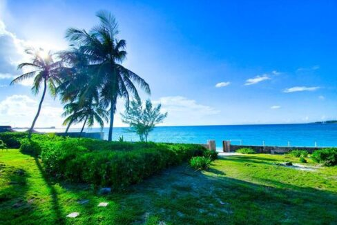 West-Bay-Street-Nassau-Bahamas-Ushombi-8