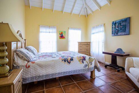 casa-blanca-st-kitt-and-nevis-ushombi-11