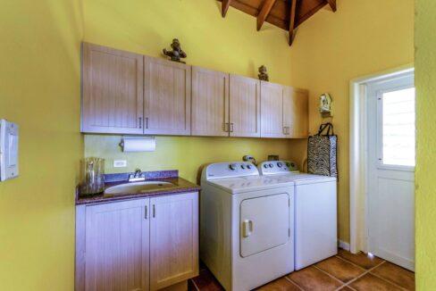 casa-blanca-st-kitt-and-nevis-ushombi-15