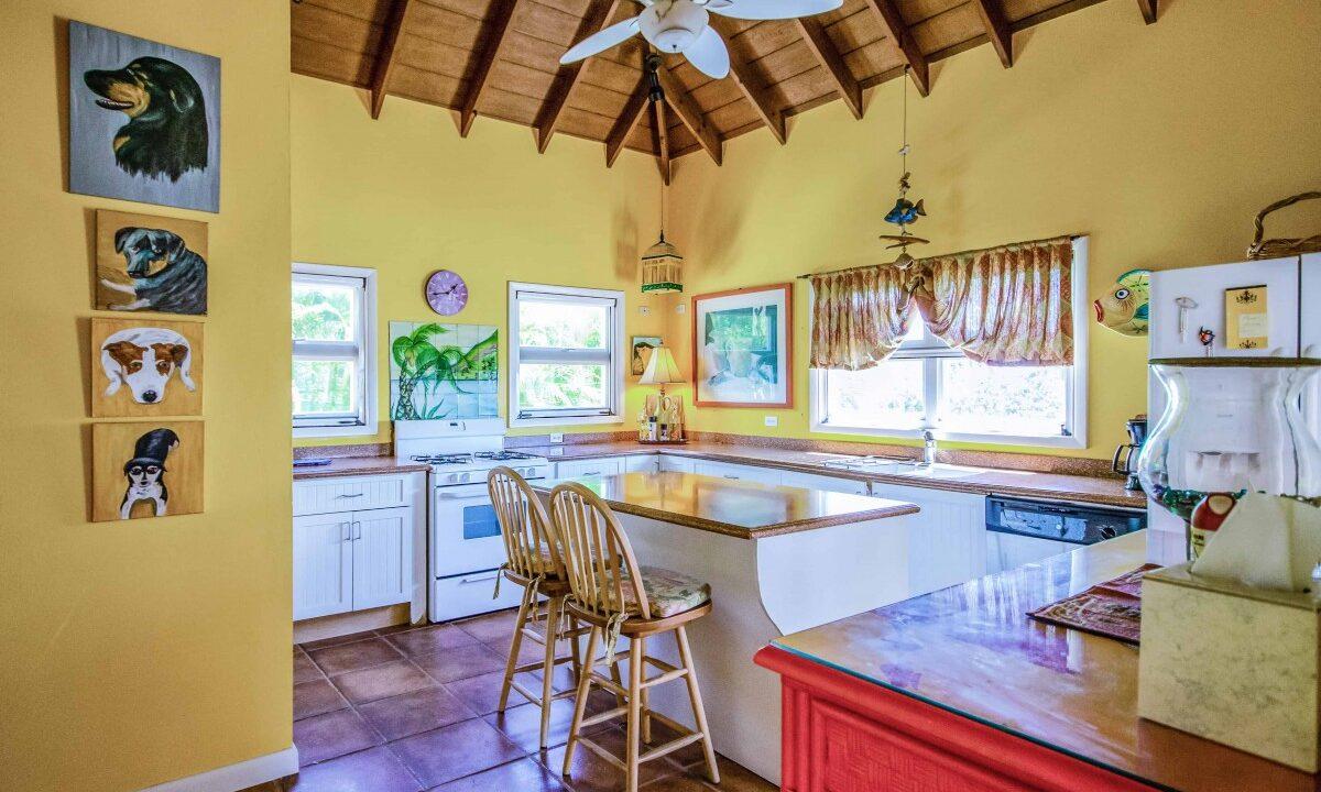 casa-blanca-st-kitt-and-nevis-ushombi-5