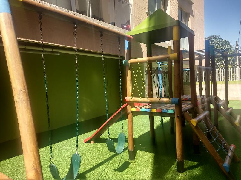 cra-64d-apartment-barranquilla-colombia-ushombi-1
