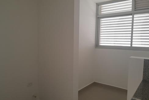 cra-64d-apartment-barranquilla-colombia-ushombi-10