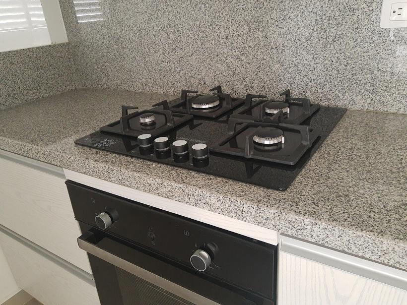cra-64d-apartment-barranquilla-colombia-ushombi-11