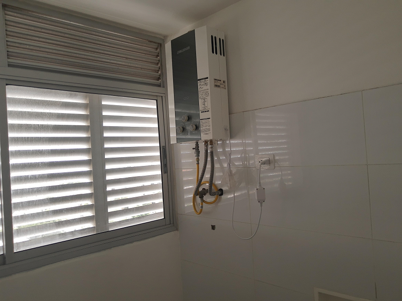 cra-64d-apartment-barranquilla-colombia-ushombi-12