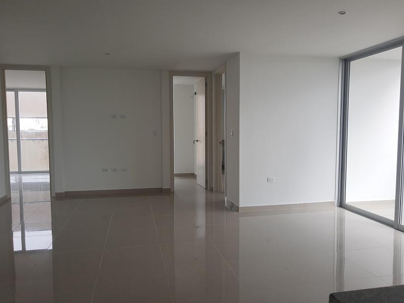 cra-64d-apartment-barranquilla-colombia-ushombi-13