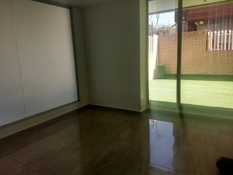 cra-64d-apartment-barranquilla-colombia-ushombi-2