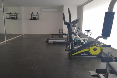 cra-64d-apartment-barranquilla-colombia-ushombi-5