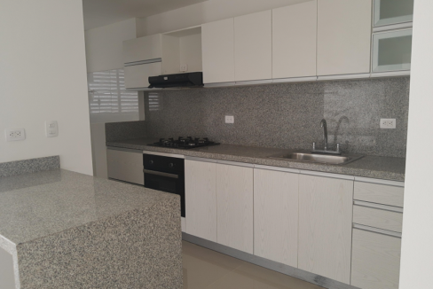 cra-64d-apartment-barranquilla-colombia-ushombi-7
