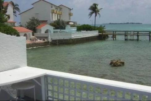 delaporte-point-condo-delaporte-point-nassau-bahamas-ushombi-1