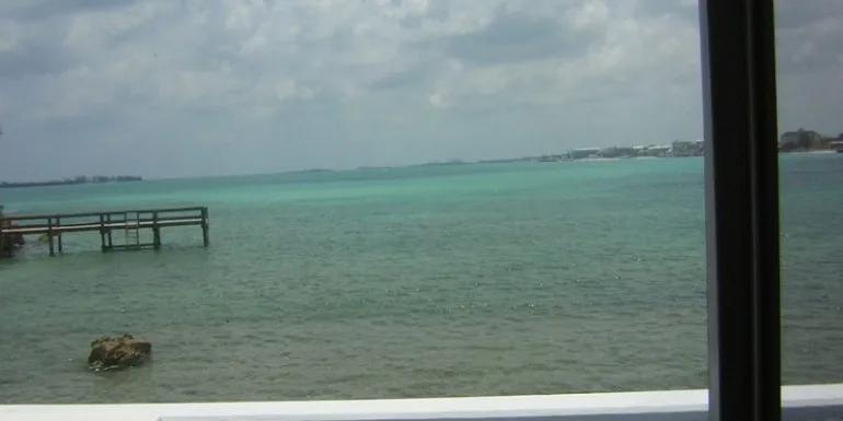 delaporte-point-condo-delaporte-point-nassau-bahamas-ushombi-2