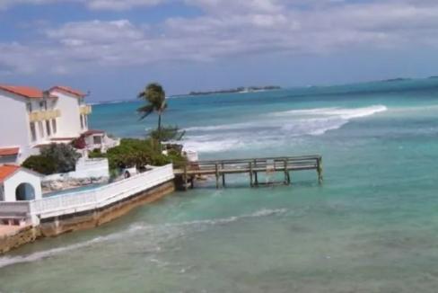 delaporte-point-condo-delaporte-point-nassau-bahamas-ushombi-3