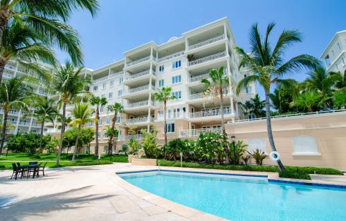 ocean-club-residences-unit-401-paradise-island-bahamas-ushombi-1