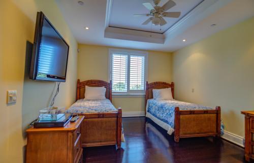 ocean-club-residences-unit-401-paradise-island-bahamas-ushombi-11