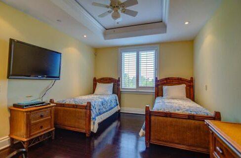 ocean-club-residences-unit-401-paradise-island-bahamas-ushombi-12
