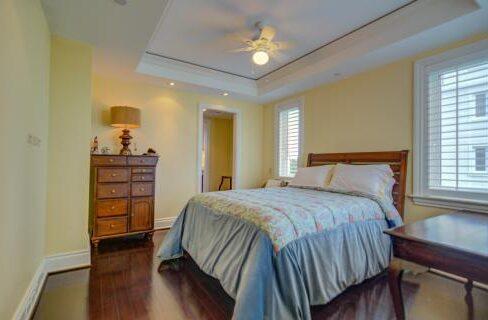 ocean-club-residences-unit-401-paradise-island-bahamas-ushombi-14