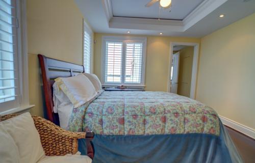 ocean-club-residences-unit-401-paradise-island-bahamas-ushombi-15