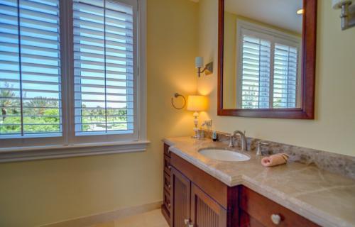 ocean-club-residences-unit-401-paradise-island-bahamas-ushombi-17