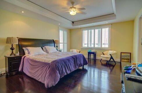 ocean-club-residences-unit-401-paradise-island-bahamas-ushombi-18