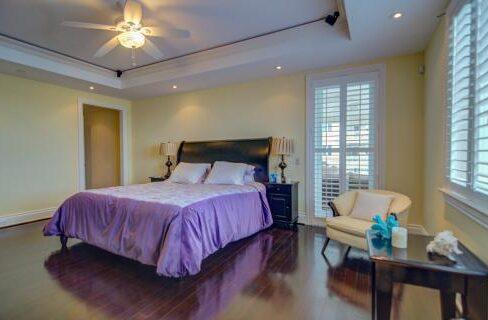 ocean-club-residences-unit-401-paradise-island-bahamas-ushombi-19