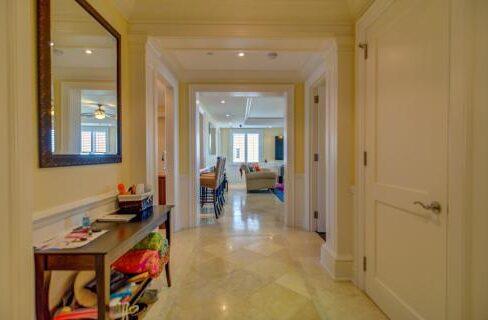 ocean-club-residences-unit-401-paradise-island-bahamas-ushombi-2