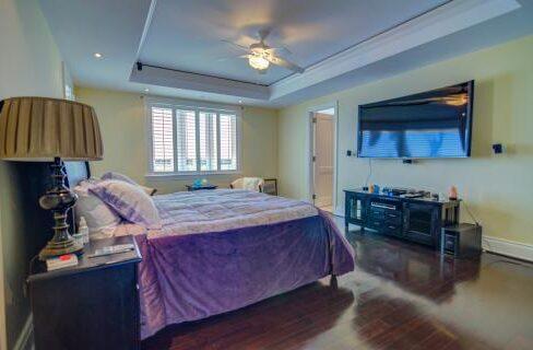ocean-club-residences-unit-401-paradise-island-bahamas-ushombi-20