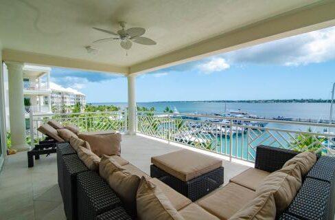 ocean-club-residences-unit-401-paradise-island-bahamas-ushombi-24